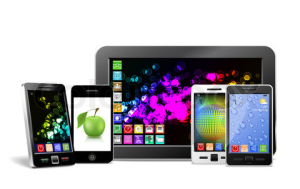 Cellular and Tablet Repairs Port Elizabeth