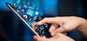 cellphone & tablet repairs port elizabeth